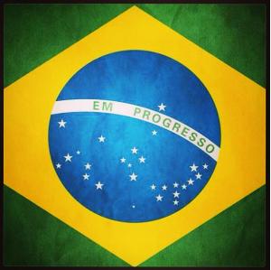 Brasil em Progresso
