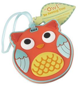 tag orange owl amazon us 5 USD