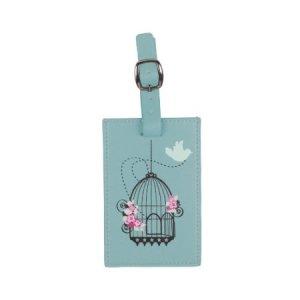 tag vintage birdcage Amazon UK  7 pounds